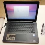 Chromebook の設定・活用法をまとめました。